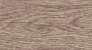 Дуб мокко плинтус напольный 2,5м