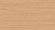Бук светлый плинтус напольный 2,5м