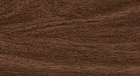Орех миланский плинтус напольный 2,5м