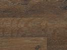 Ламинат Дуб Шотландский 1380*193*8 (32 класс)