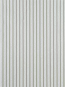 Империя-61 минские виниловые обои (0,53х10м.)