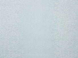 К552-03 Светлана-4 (1,06х10м)