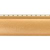 Блокхаус золотистый (акрил) ВН-01; 0,2*3,1м.
